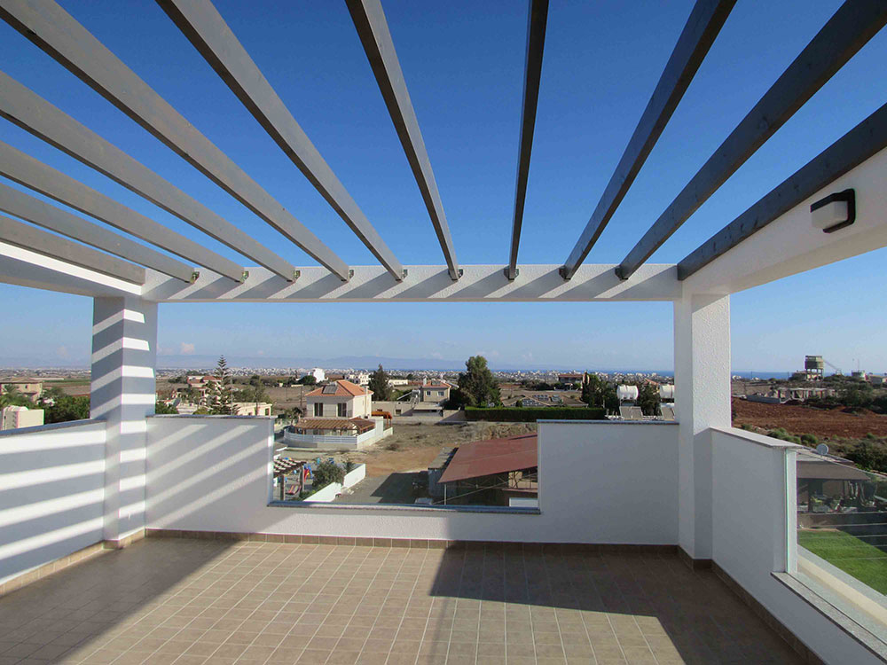 ILIADA HOME APARTMENTS